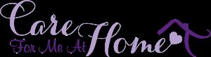 CFMAH_logo_purple_600px