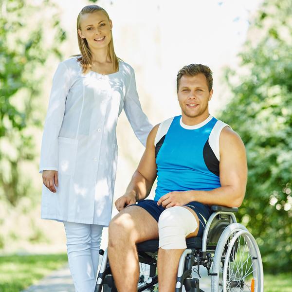 sports_wheelchair_gallery